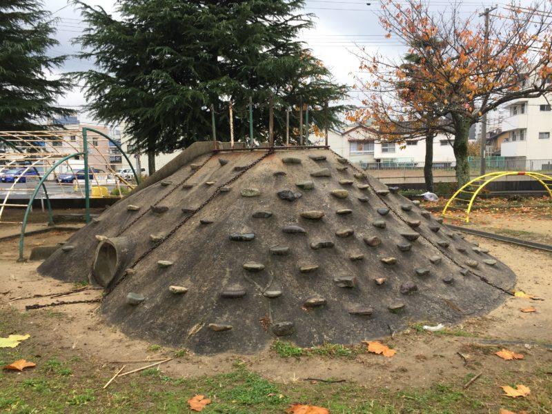 幸町公園02