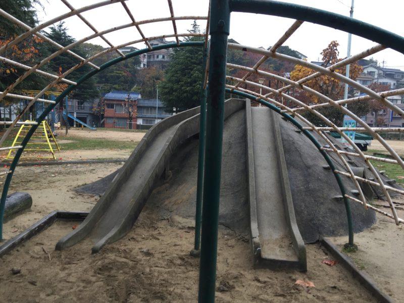 幸町公園03