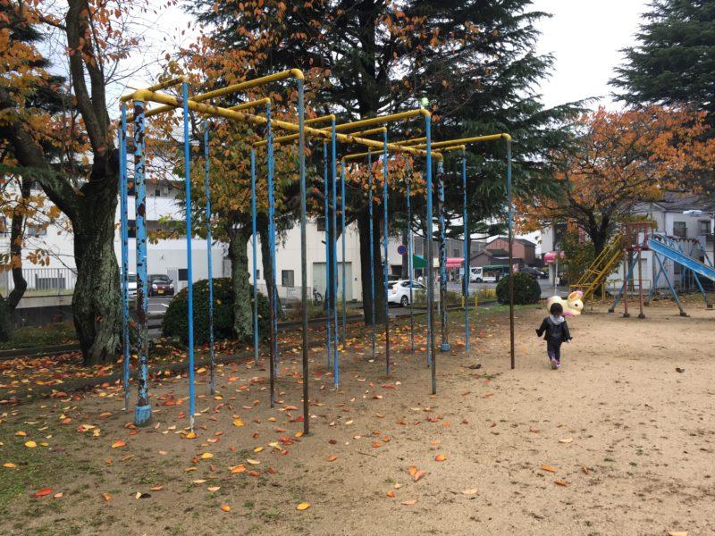 幸町公園08