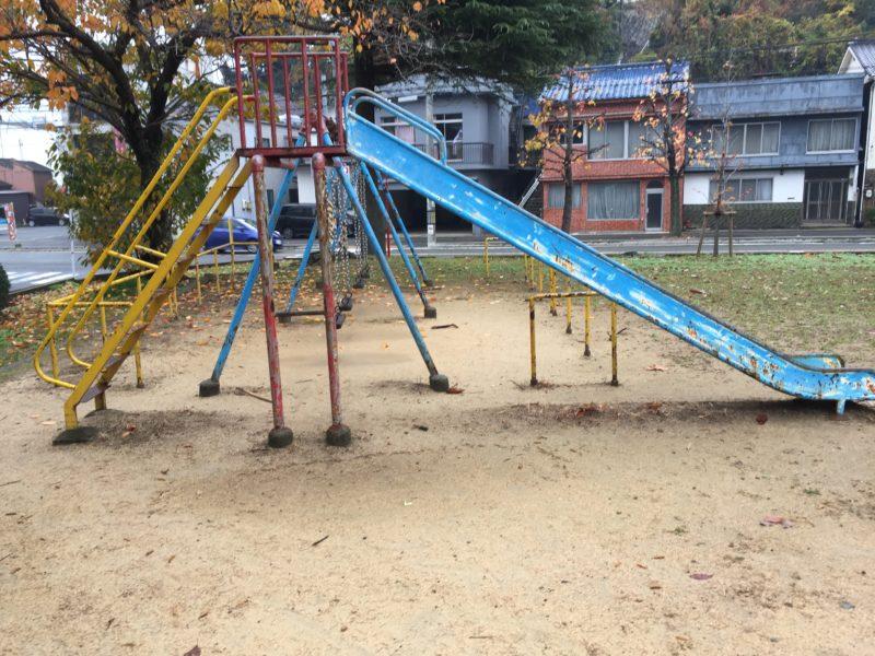 幸町公園11