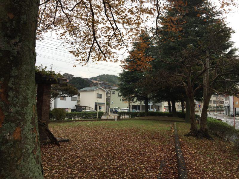 幸町公園17
