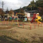 壇之浦公園02