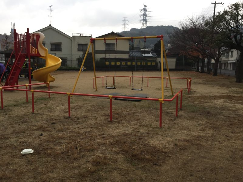 壇之浦公園03