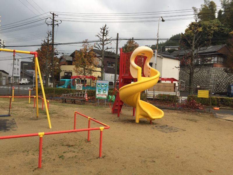 壇之浦公園04