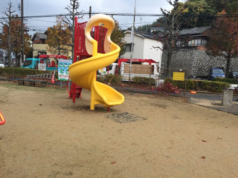 壇之浦公園05