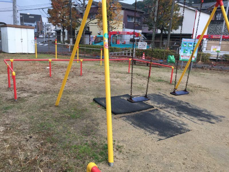 壇之浦公園06