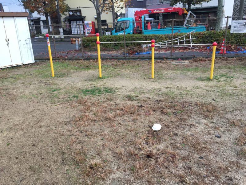 壇之浦公園07