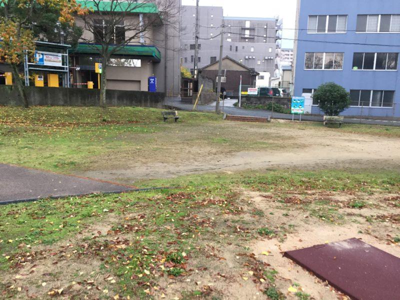 奥小路公園02