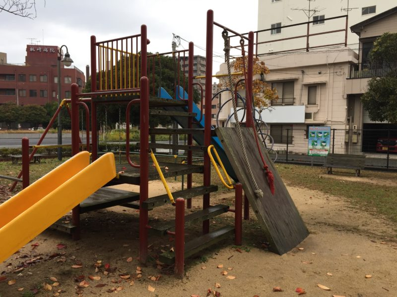 ときわ公園04