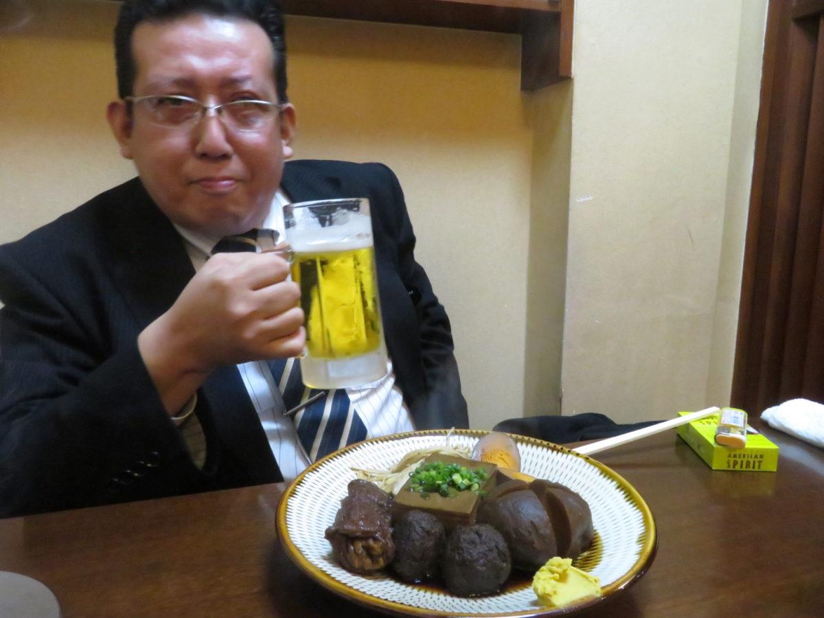 田村さん8