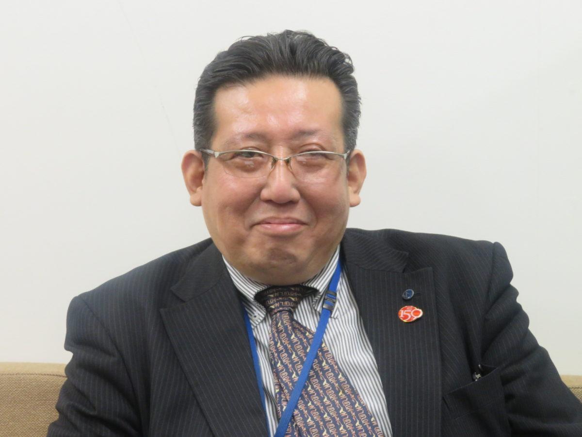 田村さん4