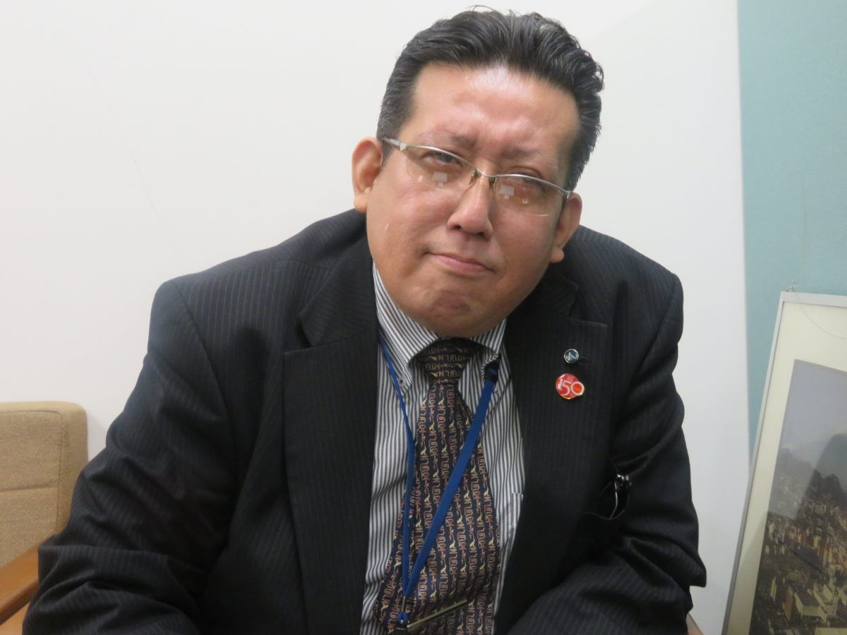 田村さん7
